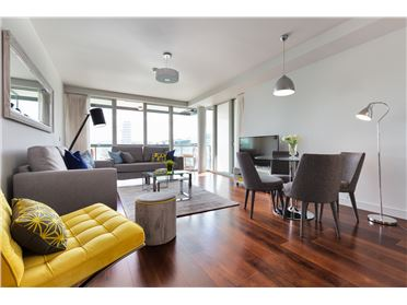 Photo of 26 Hanover Dock, Grand Canal Dk, Dublin 2