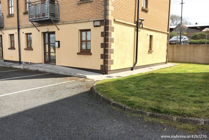 No. 16 French Hall, Prospect Wood, Co Longford (N39 E097), Co. Longford