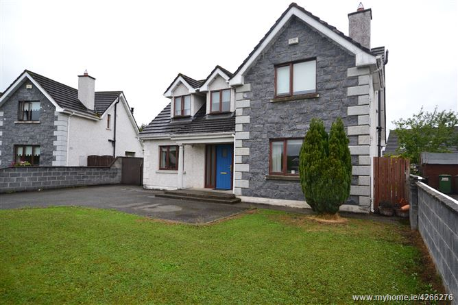 Main image for 18 Moyview, Kildalkey, Meath