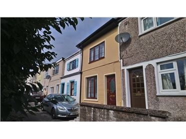 Photo of 9 Model Cottages, Blarney St. , Cork City, Cork