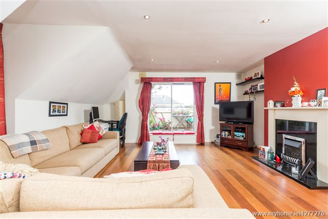 14 Greenview, Seabrook Manor, Portmarnock, County Dublin