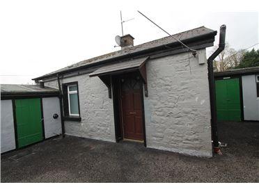 Photo of Shell House, Grove Street, Mullingar, Westmeath