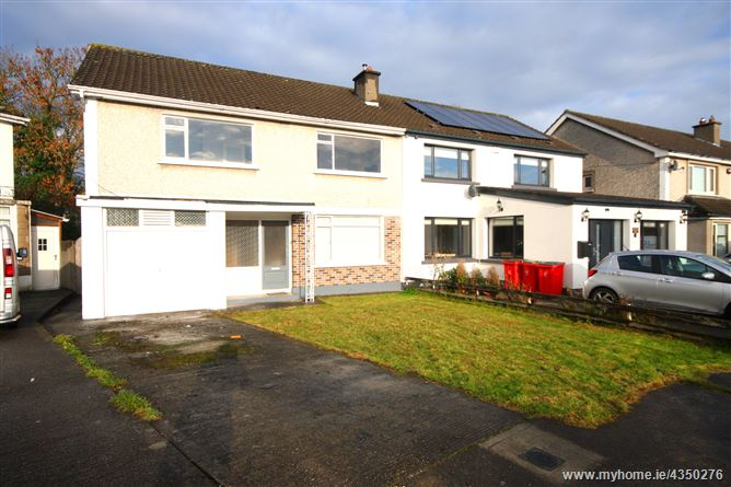 Main image for 10 Coolmine Woods, Blanchardstown, Dublin 15