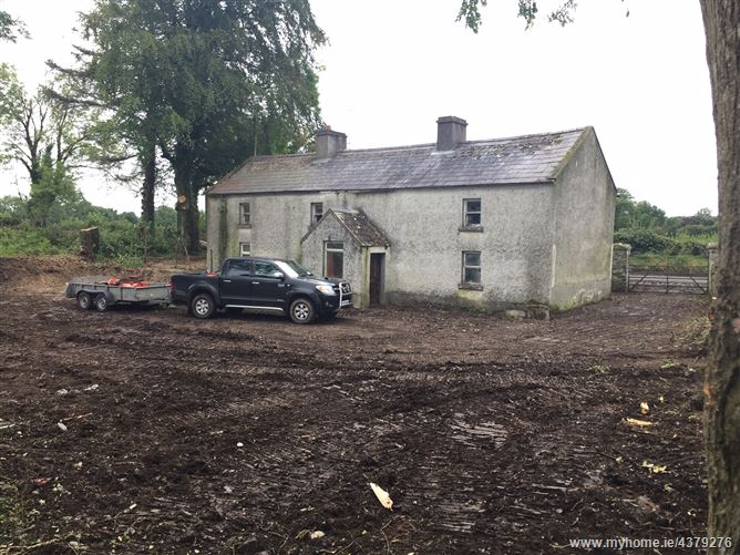 Image for Rathskeagh , Ballymore, Westmeath