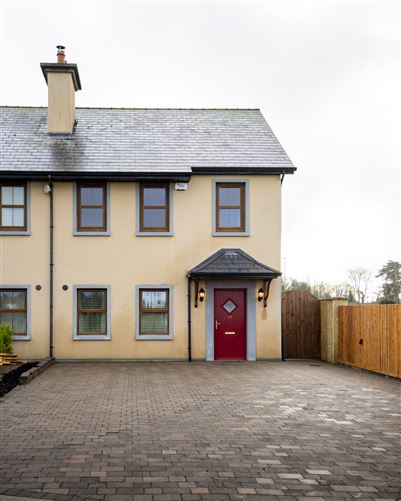 Main image for 26 Cahairfuiseog , Herbertstown, Limerick