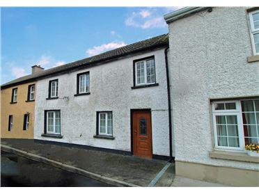 Image for Bloomswood, 5 Kiltormer, Ballinasloe, Galway