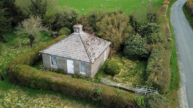 Main image for Ballybeg Little, Graiguenamanagh, Graiguenamanagh, Kilkenny