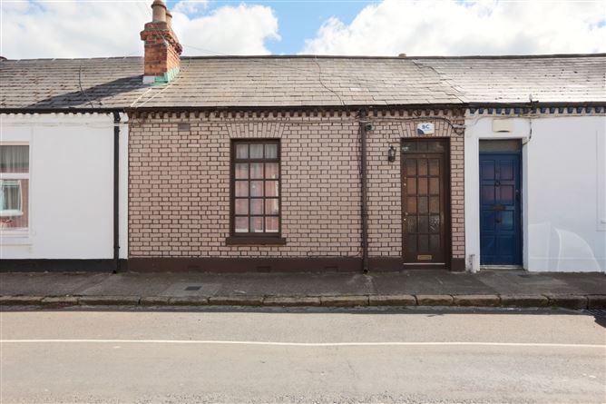 Main image for 5 Myrtle Street, Phibsboro, Dublin, D07HPP2