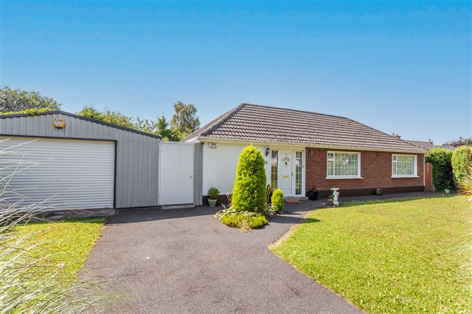 Main image for 12 Monread Heights, Naas, Kildare
