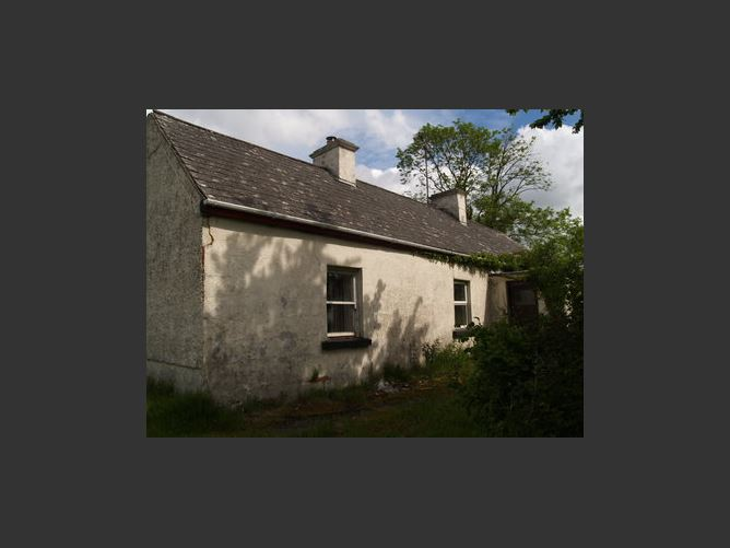 Main image for Cloonaufill, , Rooskey, Roscommon
