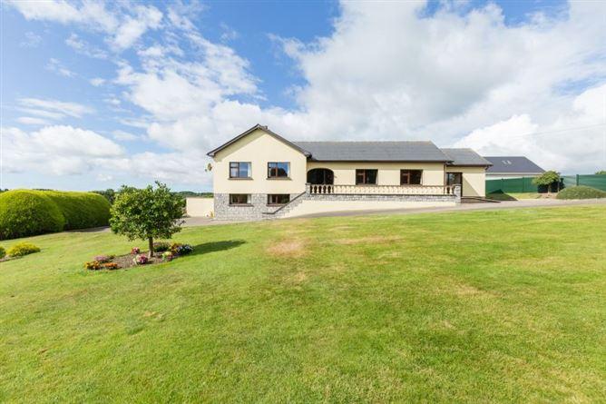 Main image for Ballindinas, Barntown, Wexford
