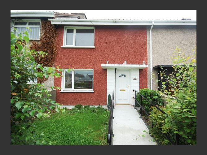 Main image for 57 Central Avenue, Lisduggan, Waterford City, Co. Waterford