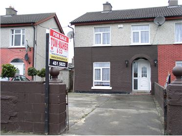 Main image of 18 Brookview Grove, Brookfield, Dublin 24, Dublin