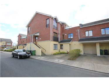 Photo of 20 Hansted Way, Lucan, Co. Dublin