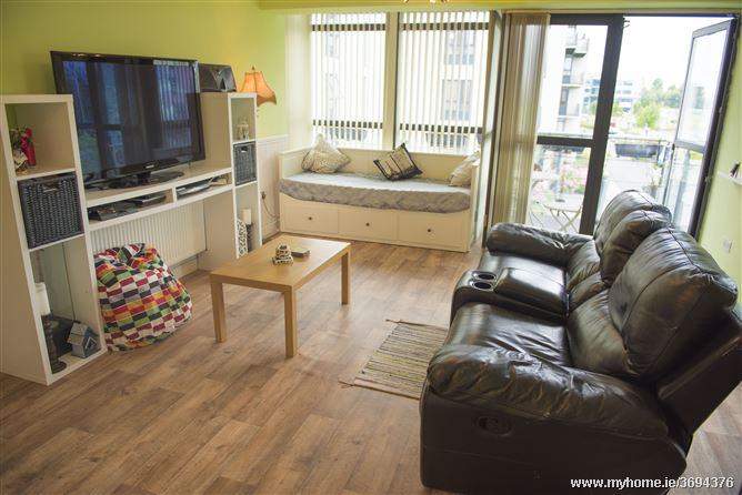 169 Lymewood Mews Northwood, Santry, Dublin 9