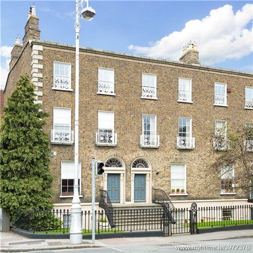 Photo of 18A Warrington Place, Dublin 2
