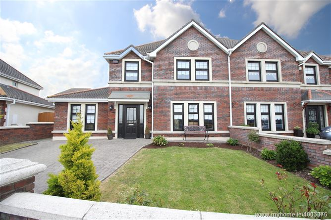 Photo of 24 Sycamore Drive, Archerstown Wood, Ashbourne, Meath