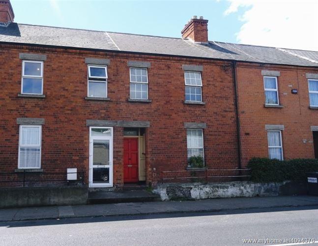 Photo of 16 St. Davids Terrace, Off Blackhorse Avenue, Dublin 7