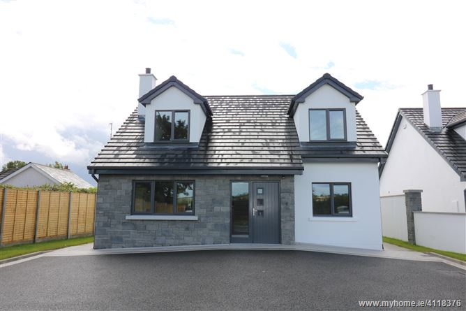 2 Shalveys Avenue, Kingsgate, Duleek, Meath