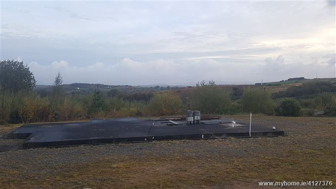 Photo of Aughagower, Westport, Mayo