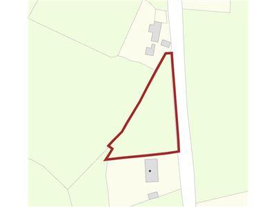 Walshestown South, Mullingar, Westmeath