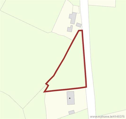 Main image of Walshestown South, Mullingar, Westmeath