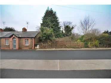 Photo of 12 St. Brigids Cottages, Naas Road, Dublin 22