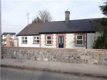 Photo of Lily Cottage, Hollystown,   Dublin 15