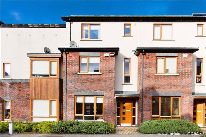 19 Dalriada Avenue, Knocklyon, Dublin 16