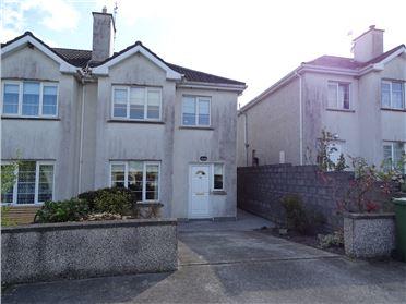Photo of 45 Castlewood, Little Island, Cork