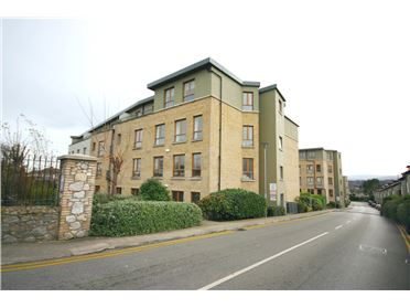 Photo of Apt 42 The Ogham, Granitefield Manor, Rochestown Avenue, Dun Laoghaire, County Dublin