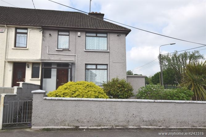 63 st colmcille s road gurranabraher cork city era downey rh myhome ie
