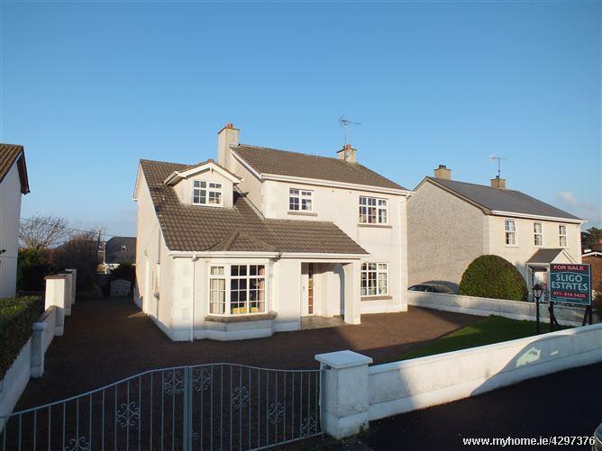 Main image for Sheil Avenue, Bundoran, Donegal