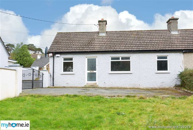 12 & 12a Kindlestown Lower, Kindlestown Road, Greystones, Co. Wicklow