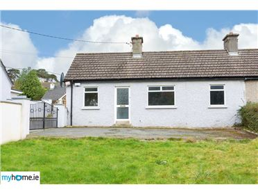 Main image of 12 & 12a Kindlestown Lower, Kindlestown Road, Greystones, Co. Wicklow