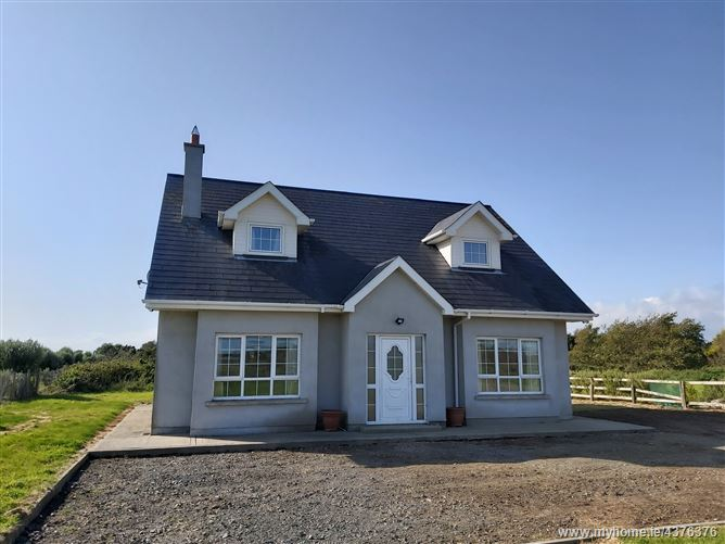 Main image for Blackstone, Duncormick, Co. Wexford , Duncormick, Wexford