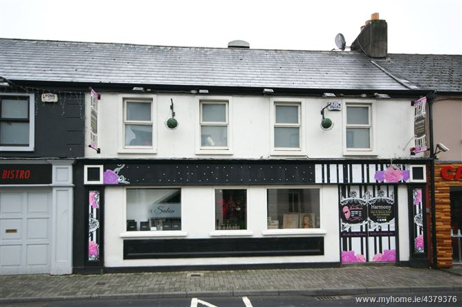Main image for 52 Tullow Street, Carlow Town, Carlow
