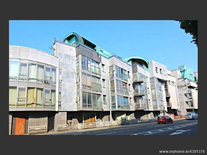 Image for 26 Camden Court, Cork City, Cork