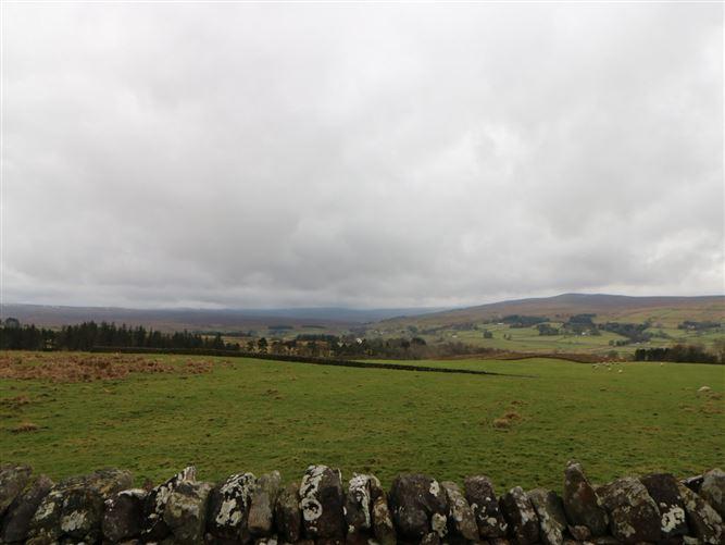 Main image for Mill Race House,Alston, Cumbria, United Kingdom