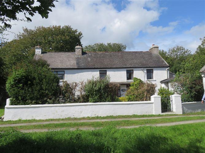 Main image for Tir Na Nog, Abbeymahon, Timoleague, West Cork