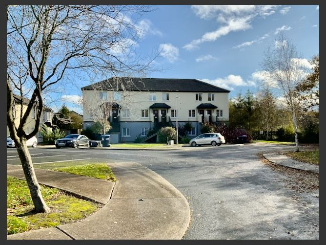Main image for 121 Shingan, Milehouse Road, Enniscorthy, Wexford