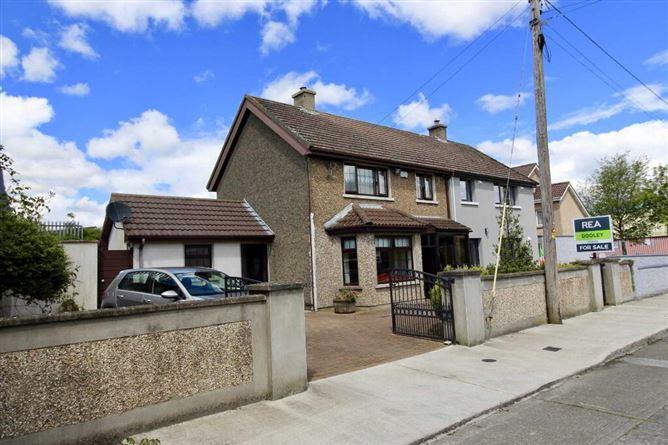 Main image for 12 Moylish Road, Limerick, Ballynanty, Co. Limerick