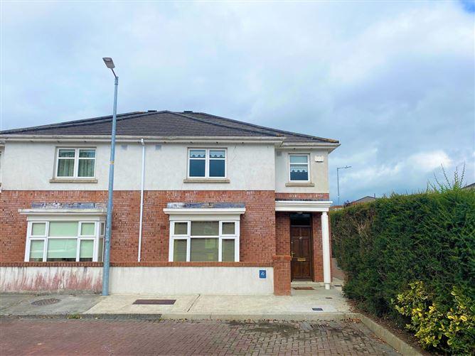 Main image for 24 Hollybank Crescent, Clongowen, Kilkenny, Kilkenny