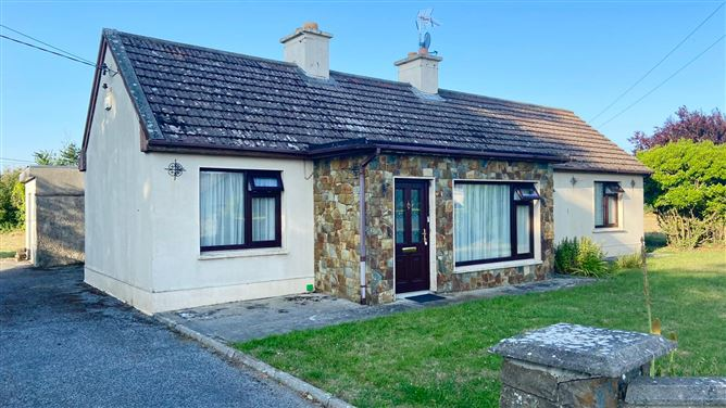 Main image for Boher Cottage, Jerpoint, Thomastown, Kilkenny