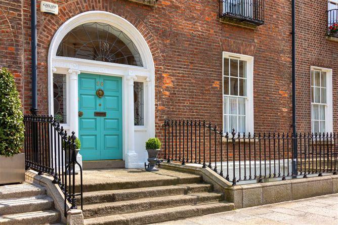 Main image for 28 Merrion Street Upper, Dublin 2, Dublin