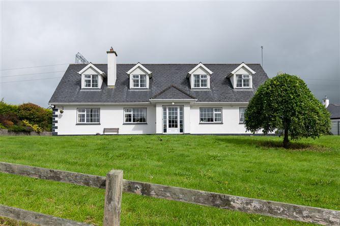 Main image for Grangegibbon, Kilbeggan, Co. Westmeath