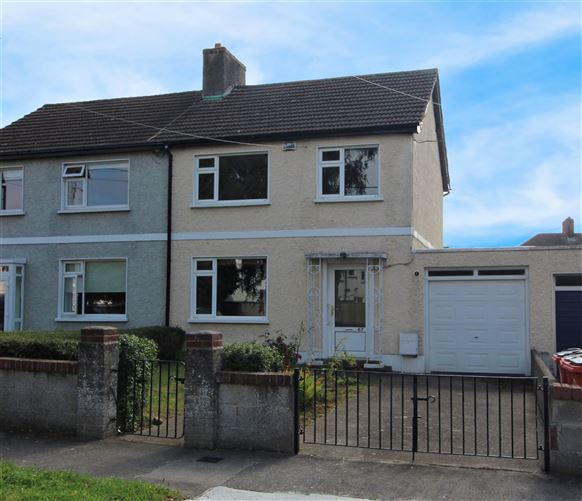 Main image for 67 Coolatree Road, Beaumont, Dublin 9