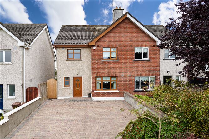 Main image for 19 Manorlands Close, Trim, Meath
