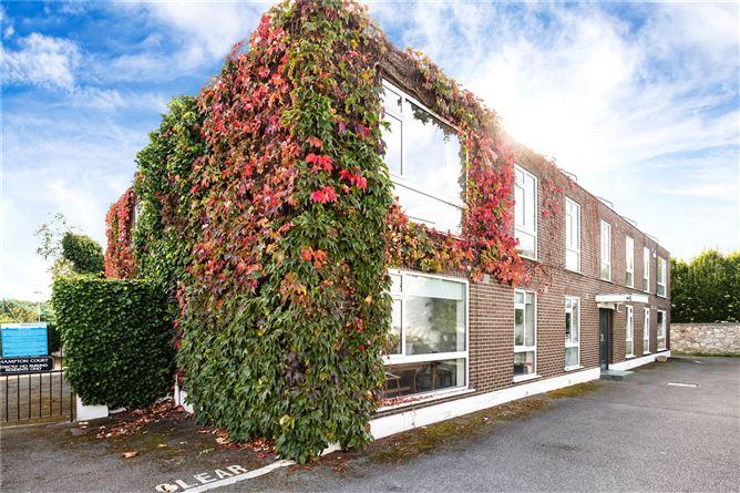 Main image for 7 Hampton Court,Bushfield Avenue,Dublin 4,D04 NP77
