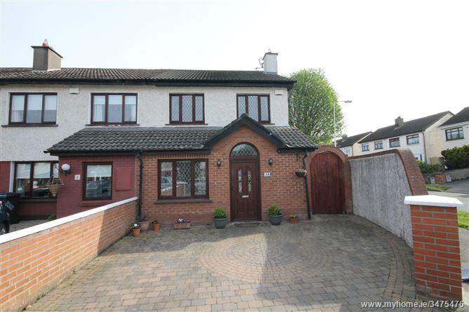 Photo of 2A Kiltipper Close, Tallaght, Dublin 24